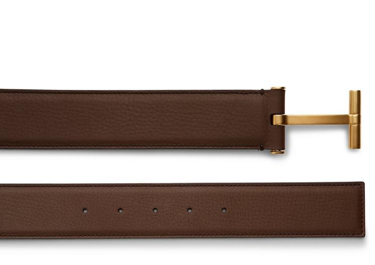 T BUCKLE BELT B fullsize