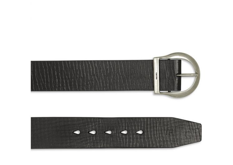 HORSE SHOE BUCKLE BELT B fullsize