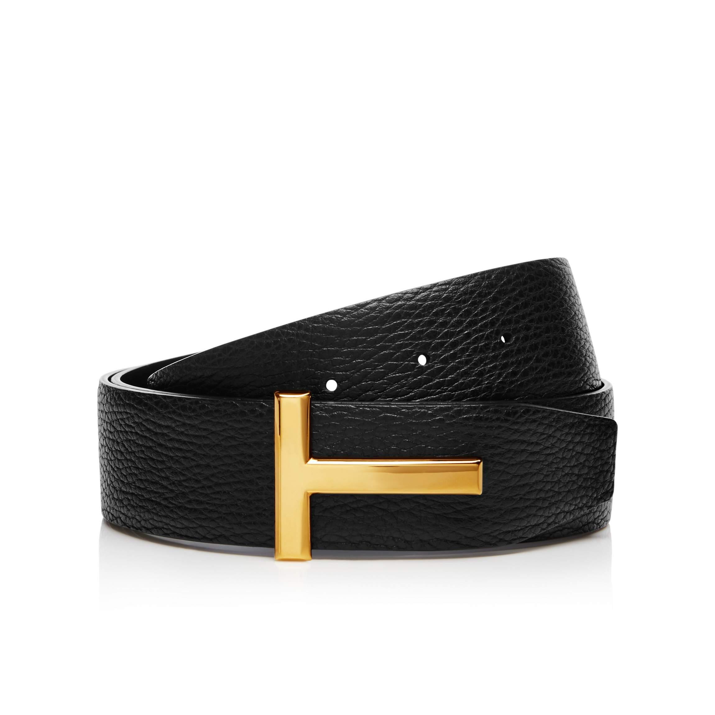 W2c Tom Ford Belt Fashionreps