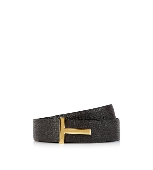 7381c336f Belts - Men's Accessories | TomFord.com