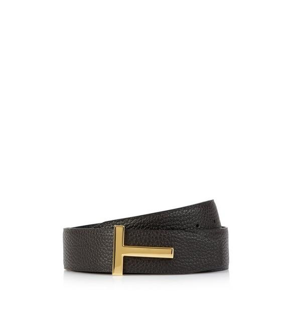 T ICON BELT A fullsize