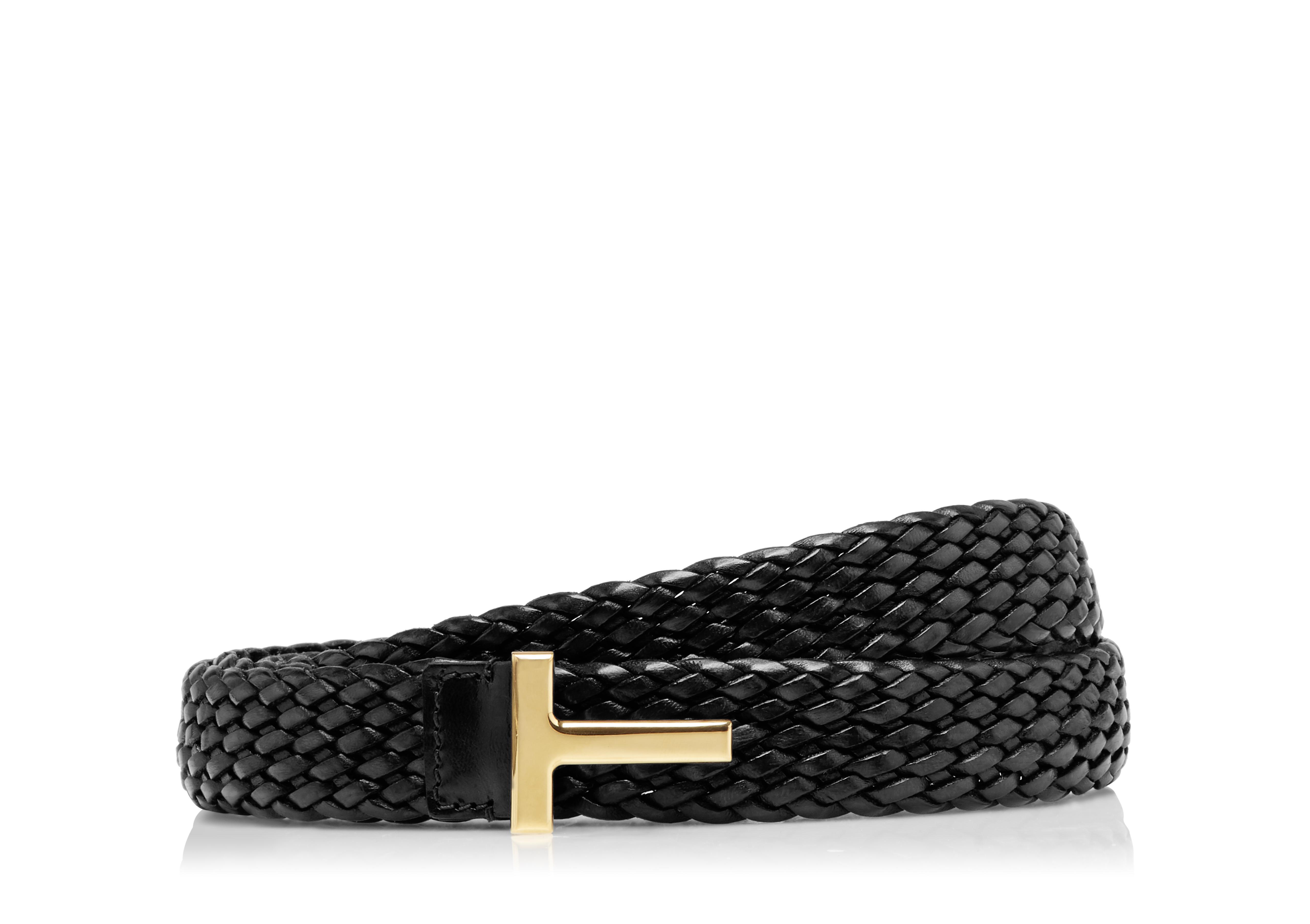 s gold black men italist belts t man tom belt en ford icon