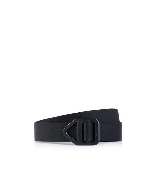 Belts Mens Accessories Tomford