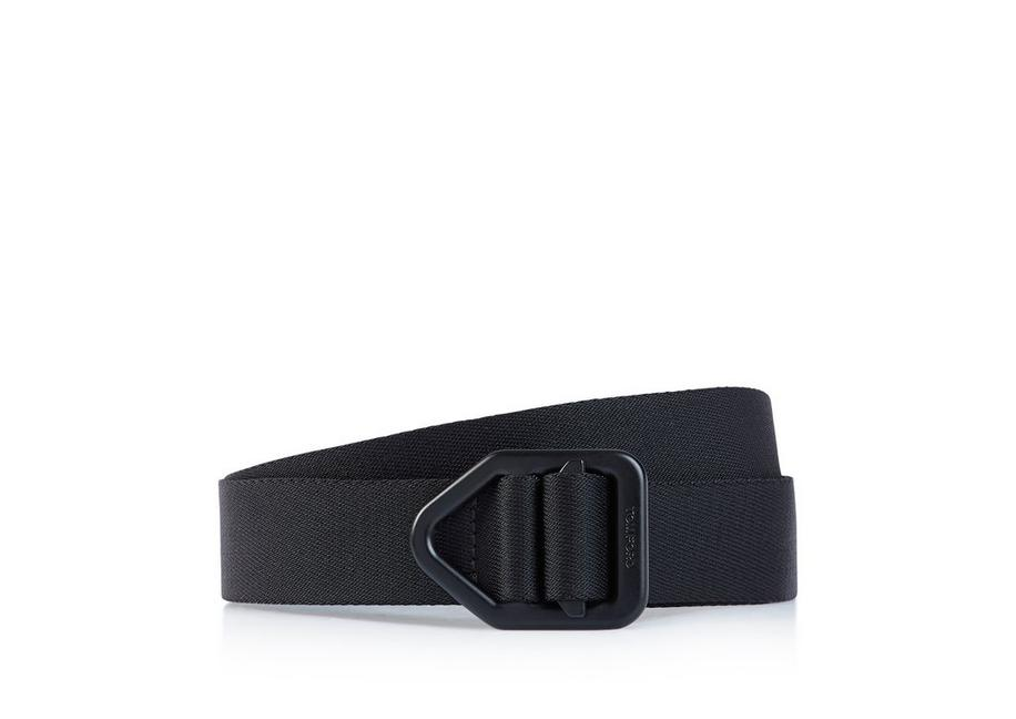 CANVAS TAPE BELT A fullsize