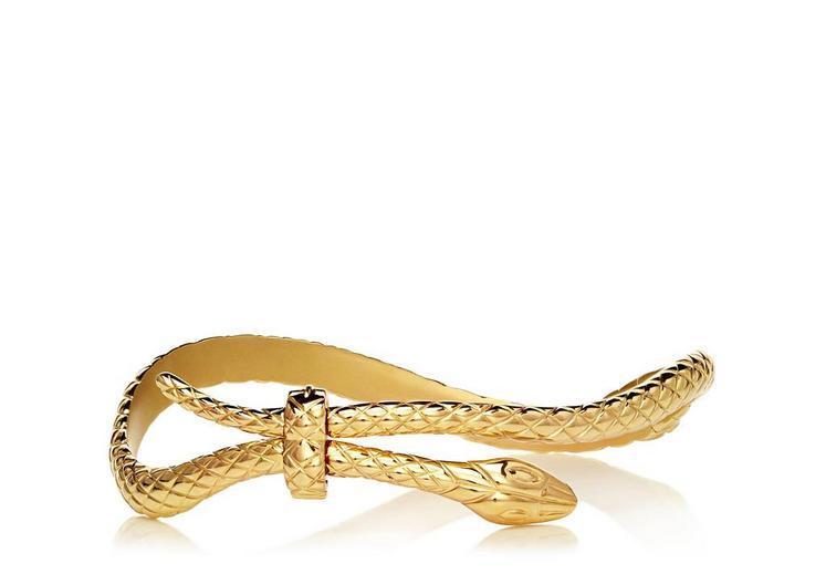 Choppy Snake Bracelet A fullsize