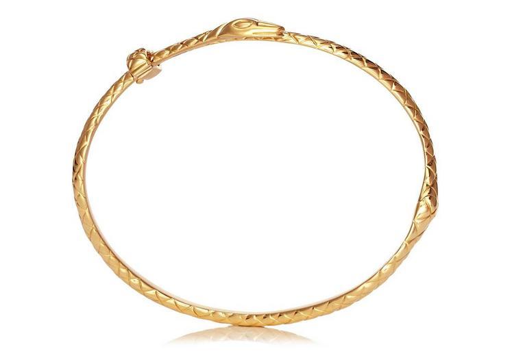 Choppy Snake Bracelet B fullsize