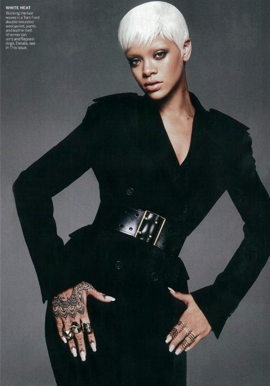 tom ford on rihanna 39 s style vogue march. Black Bedroom Furniture Sets. Home Design Ideas