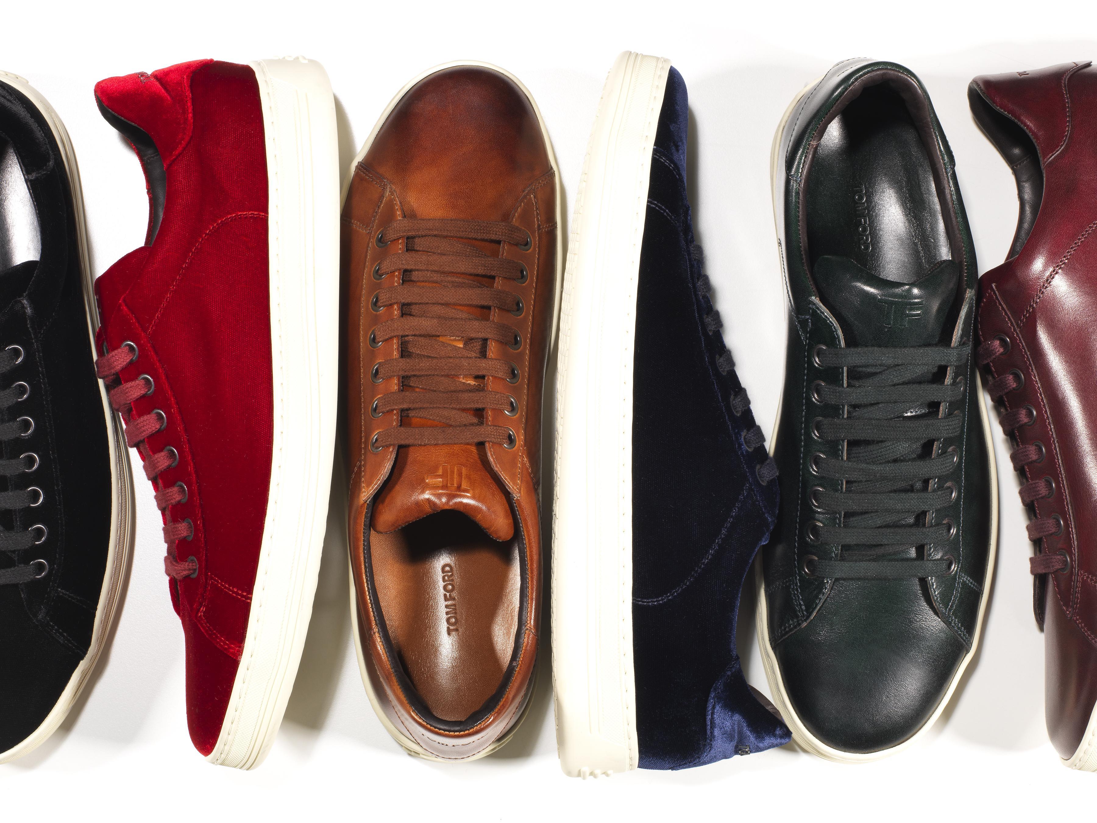 Men Tom Ford Loafers SHJKY8xn fashion shoes break down price on sales