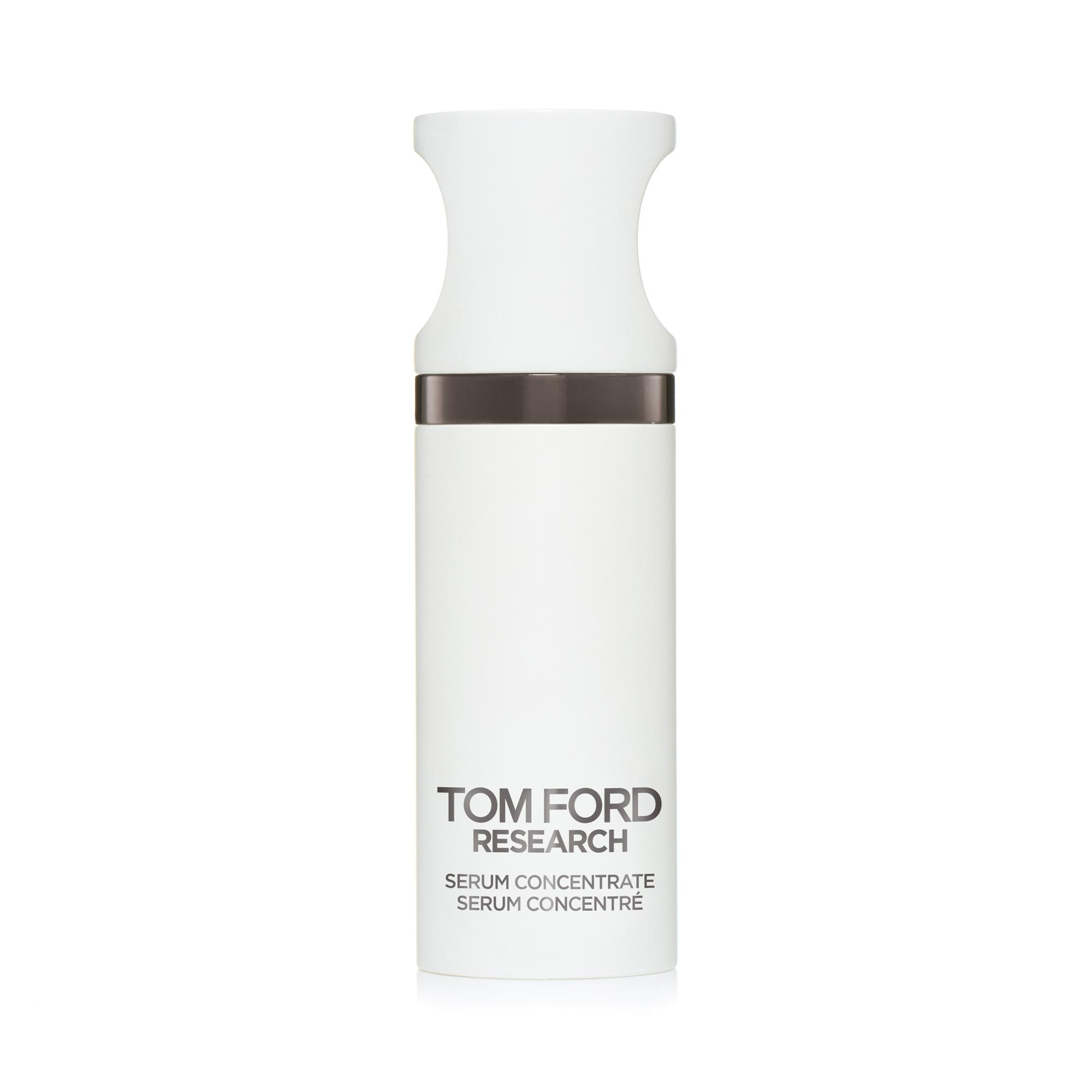 TFB - Research Serum Concentrate Image