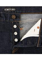 SLIM FIT BLUE JEANS C thumbnail