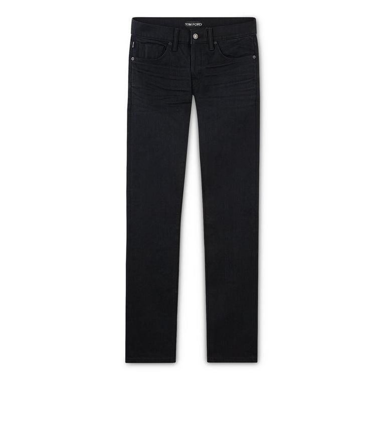 806f737923c Jeans - Men | TomFord.com