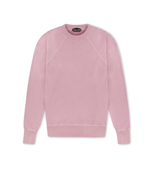 Sweatshirt Garment Dyed Sweatshirt Sweatshirt Garment Dyed Dyed Garment gwaZq4Ow