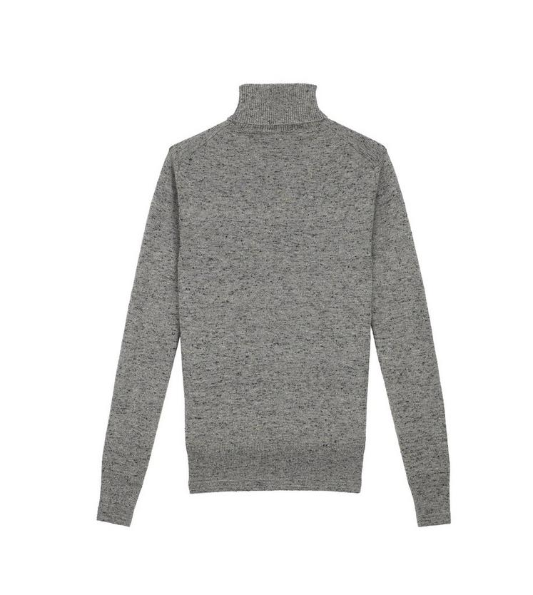 DONEGAL TURTLENECK B fullsize