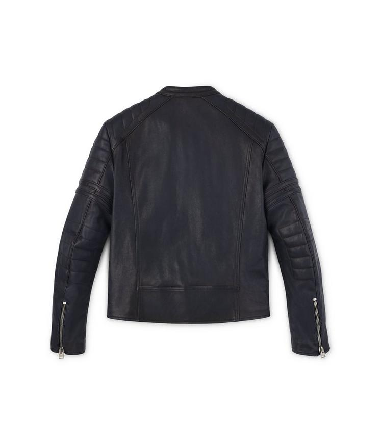ICON BIKER JACKET B fullsize