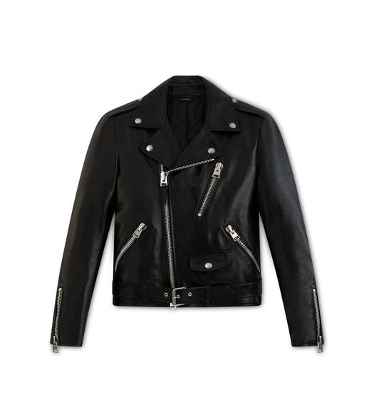 PERFECTO BIKER JACKET