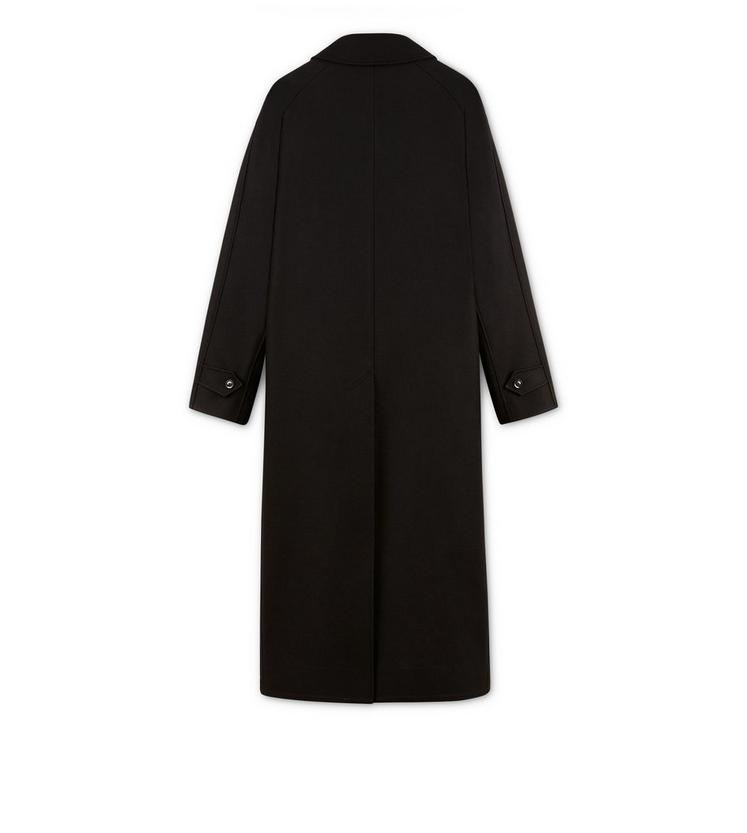BLACK LONG COAT B fullsize