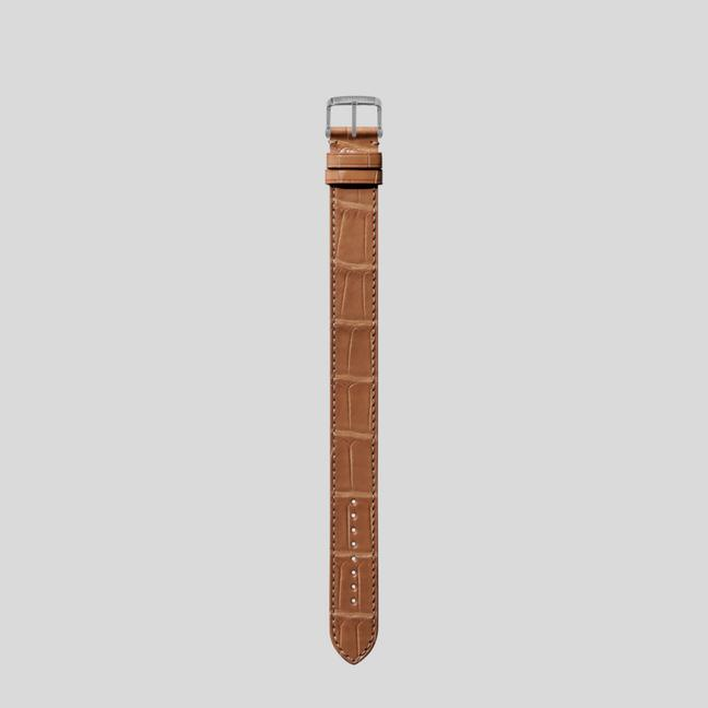 ALLIGATOR STRAP A fullsize