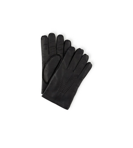 1335289822 NAPPA LEATHER GLOVES WITH CASHMERE LINING