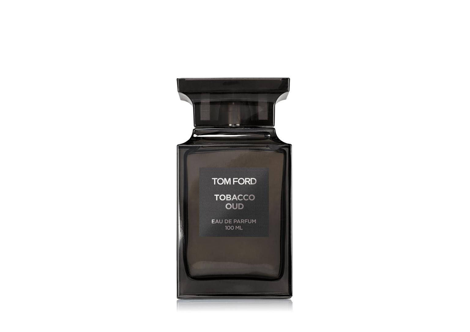 tom ford tobacco oud evening accessories. Black Bedroom Furniture Sets. Home Design Ideas