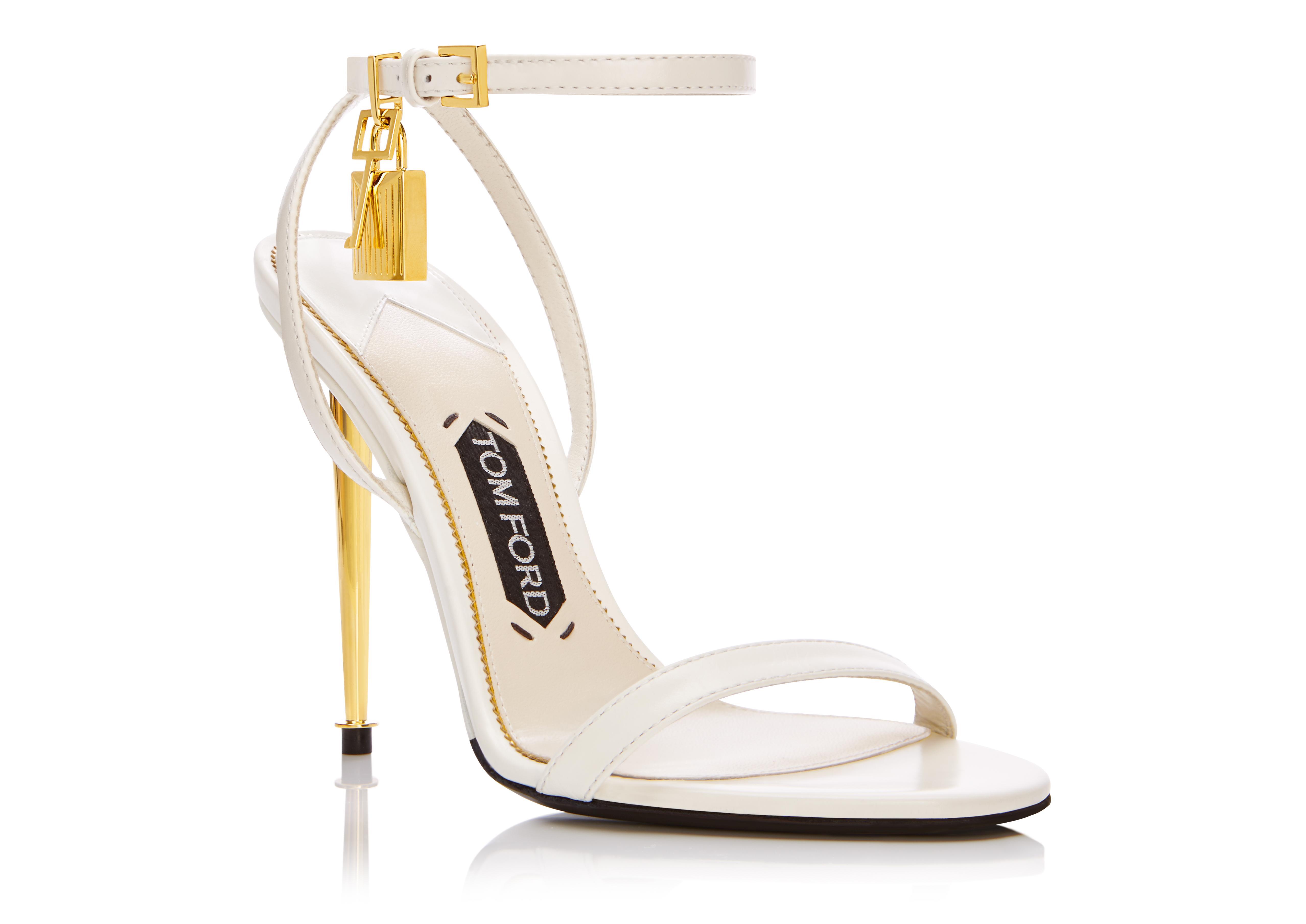popsugar heels ford fashion sephora at tom