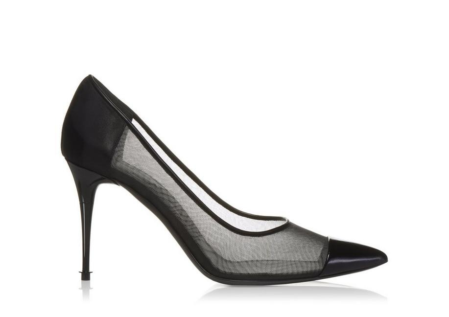 MESH PUMP - 85MM A fullsize