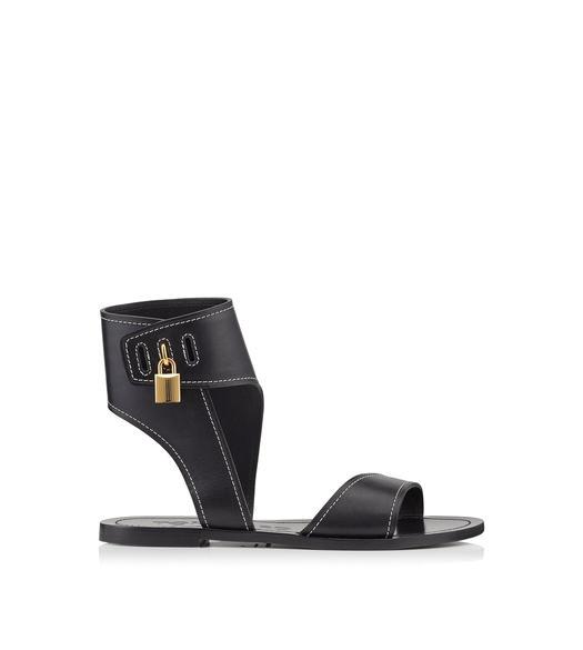82fc4a8d43f Sandals - Women s Shoes