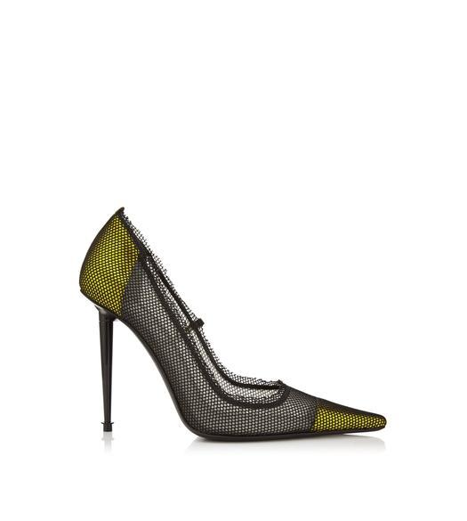 bdfc5de5bf6d Shoes - TOM FORD