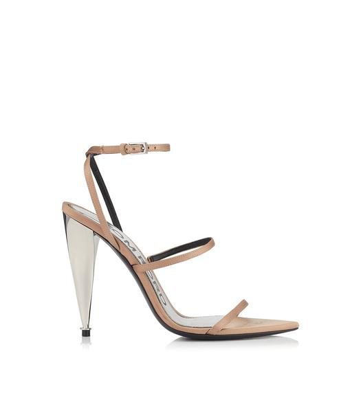 2f6588416c Shoes - Women | TomFord.com