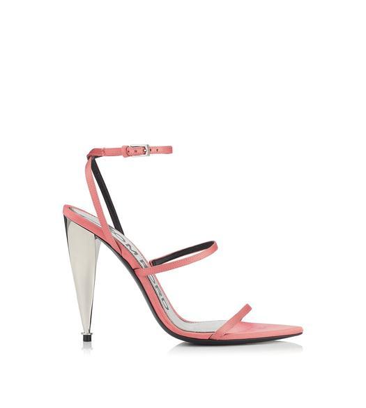 2f6588416c Shoes - Women | TomFord.com