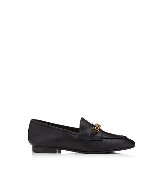 5a7632bf250 Shoes - Women