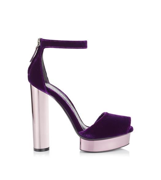 2ba560094 Shoes - Women   TomFord.com