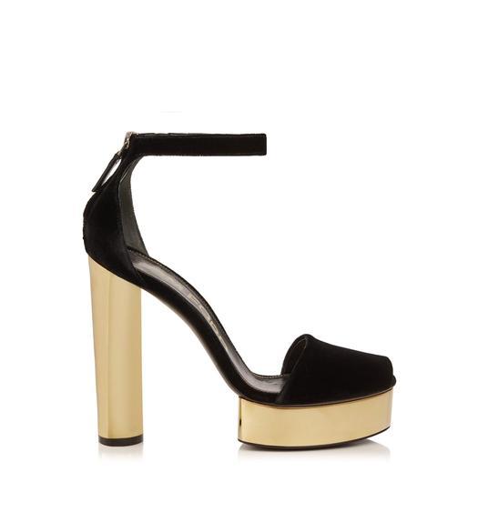 58dbe0d23ef0 Shoes - Women   TomFord.com