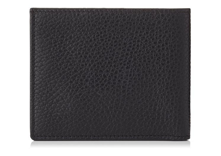 LEATHER CLASSIC BIFOLD WALLET C fullsize