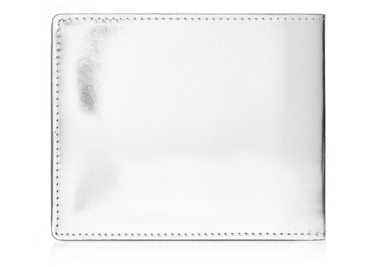 BIFOLD CARD HOLDER WALLET B fullsize
