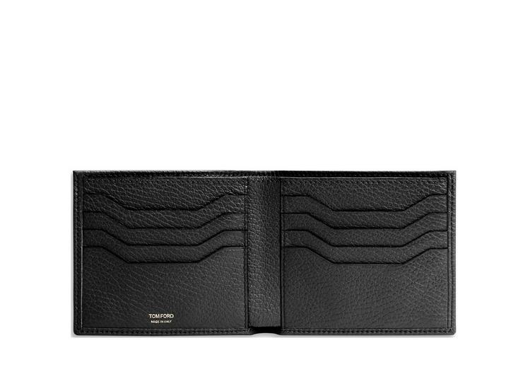 Eight Slot Bifold Wallet B fullsize