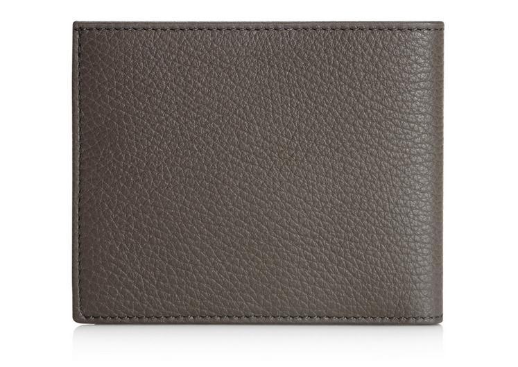 Eight Slot Bifold Wallet C fullsize