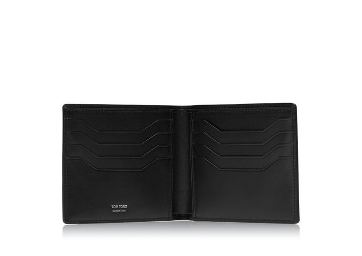 BIFOLD CARD HOLDER WALLET B fullsize
