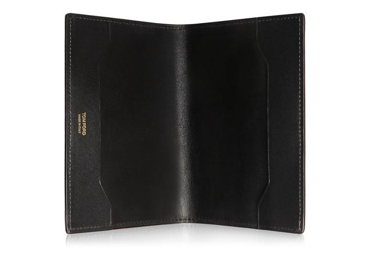 Alligator Passport Holder B fullsize