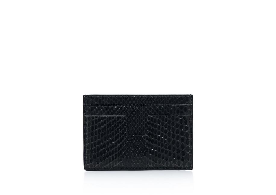 PYTHON T LINE CARD HOLDER A fullsize