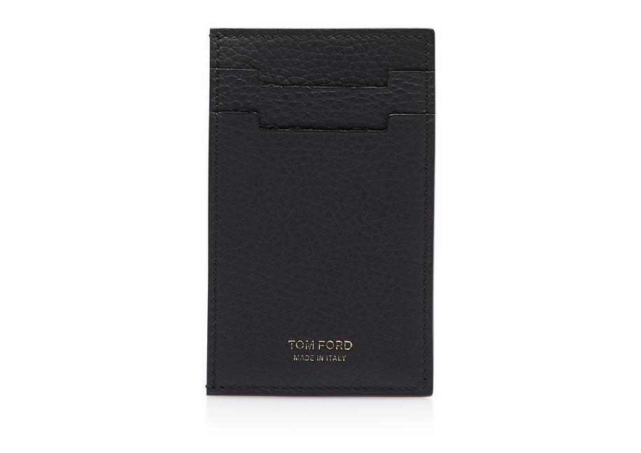 VERTICAL T LINE CARD HOLDER A fullsize