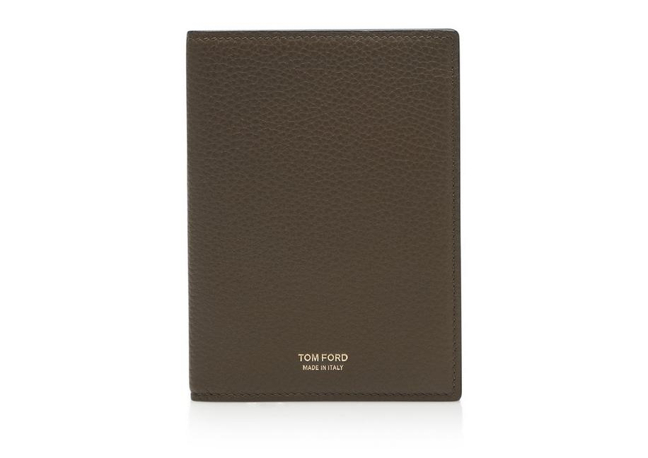 PASSPORT HOLDER A fullsize