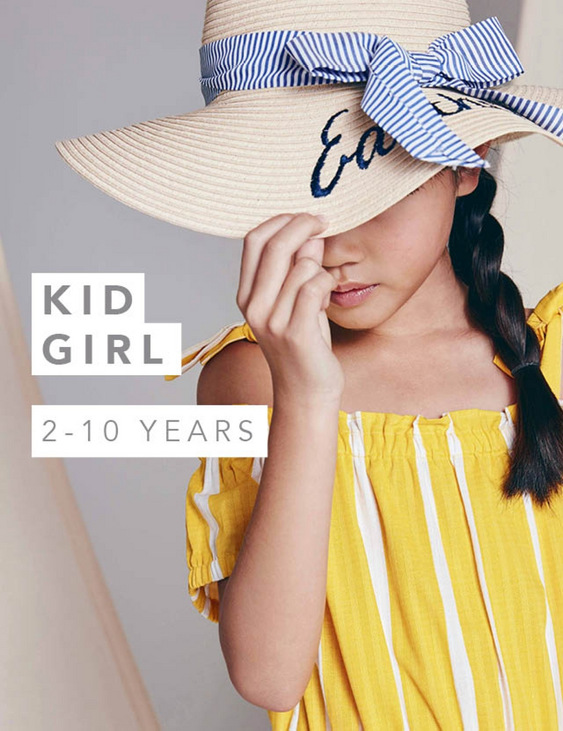 Ihram Kids For Sale Dubai: Shop Children's Clothing Online
