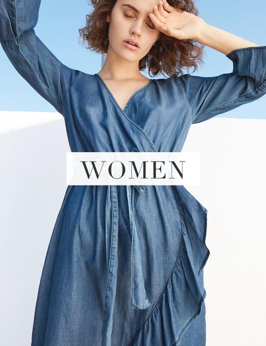 Truworths Online Fashion Amp Trends