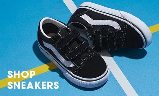 Office London Shoes Footwear Online