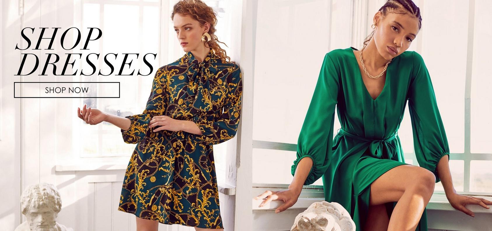 476a8313dccfc Truworths   Ladies Fashion Online