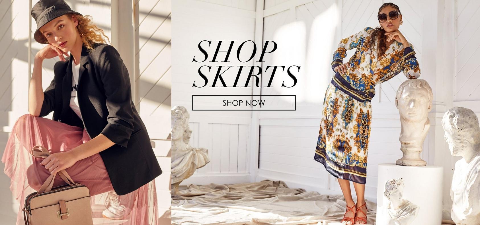 Truworths   Ladies Fashion Online