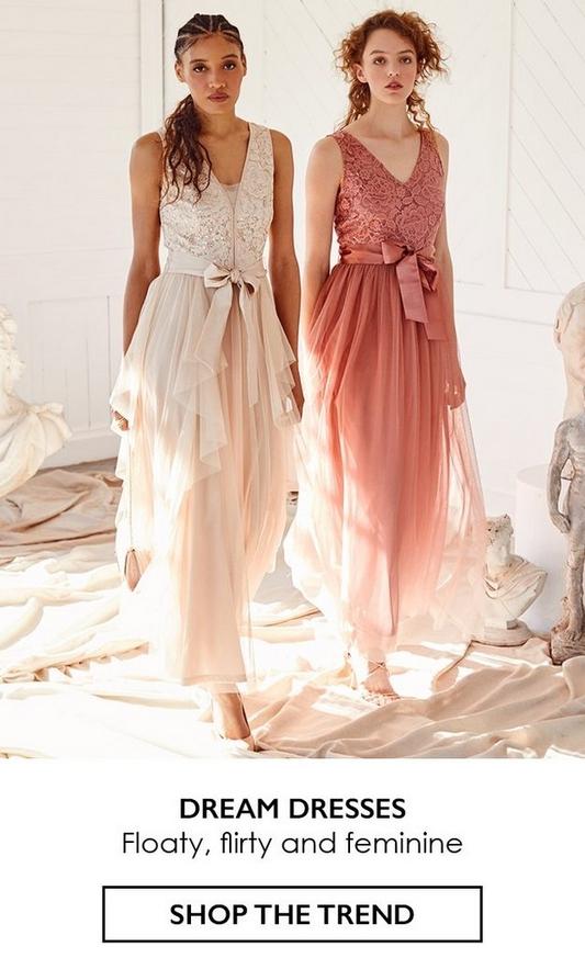 b30ce09351299 Truworths   Online Fashion & Trends