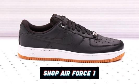 1c2fde8cb1ed OFFICE London | Shoes & Footwear Online