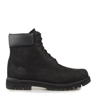 034678d7469 Boots