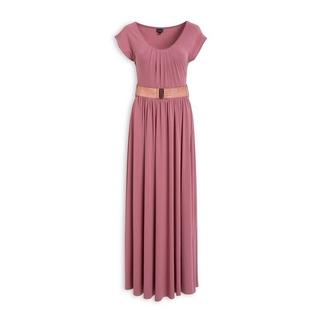 941daf058fc74 Ladies' Fashion | Shop Women's Clothes | Truworths